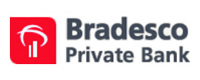 Bradesco Private Bank
